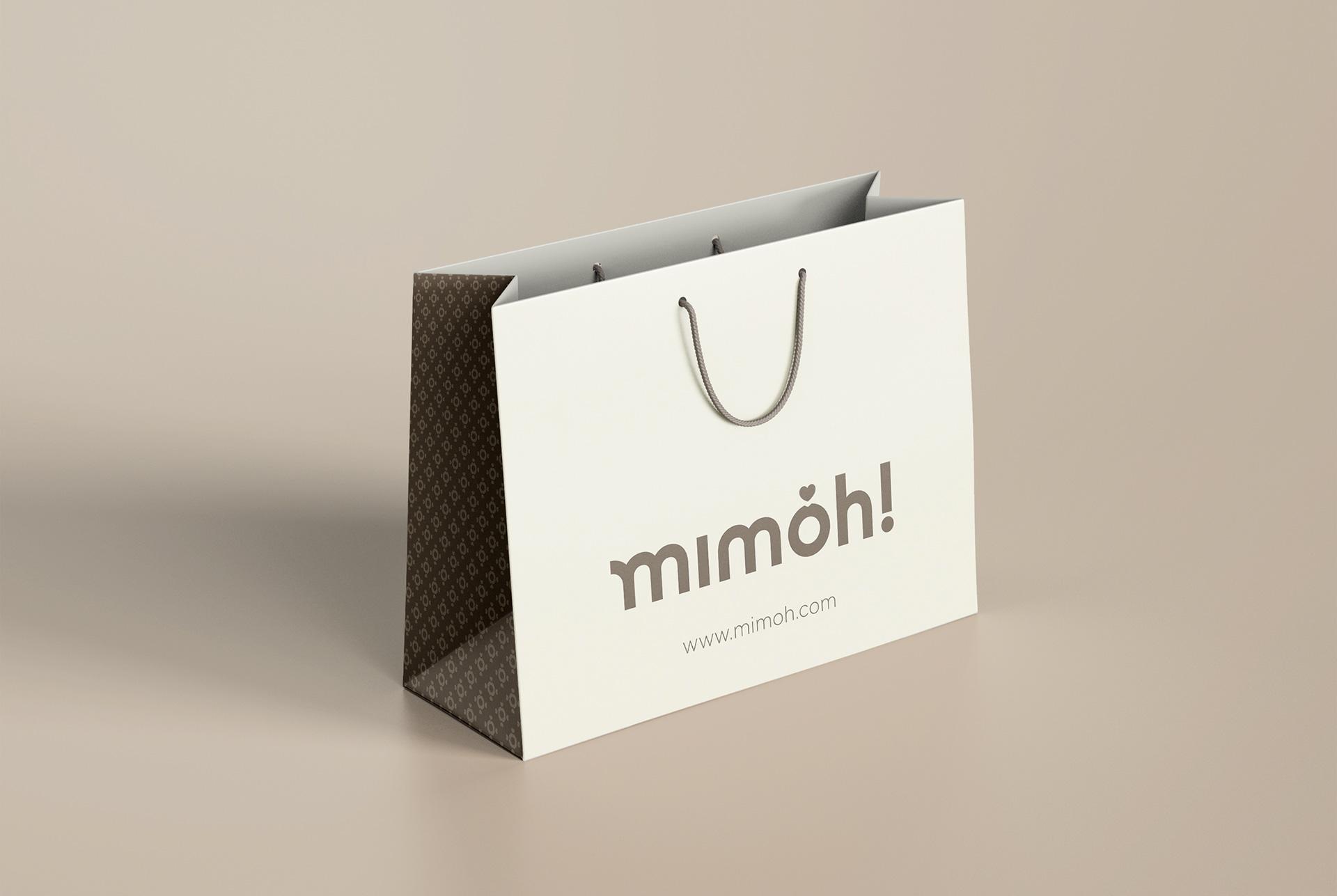 Mimoh 2
