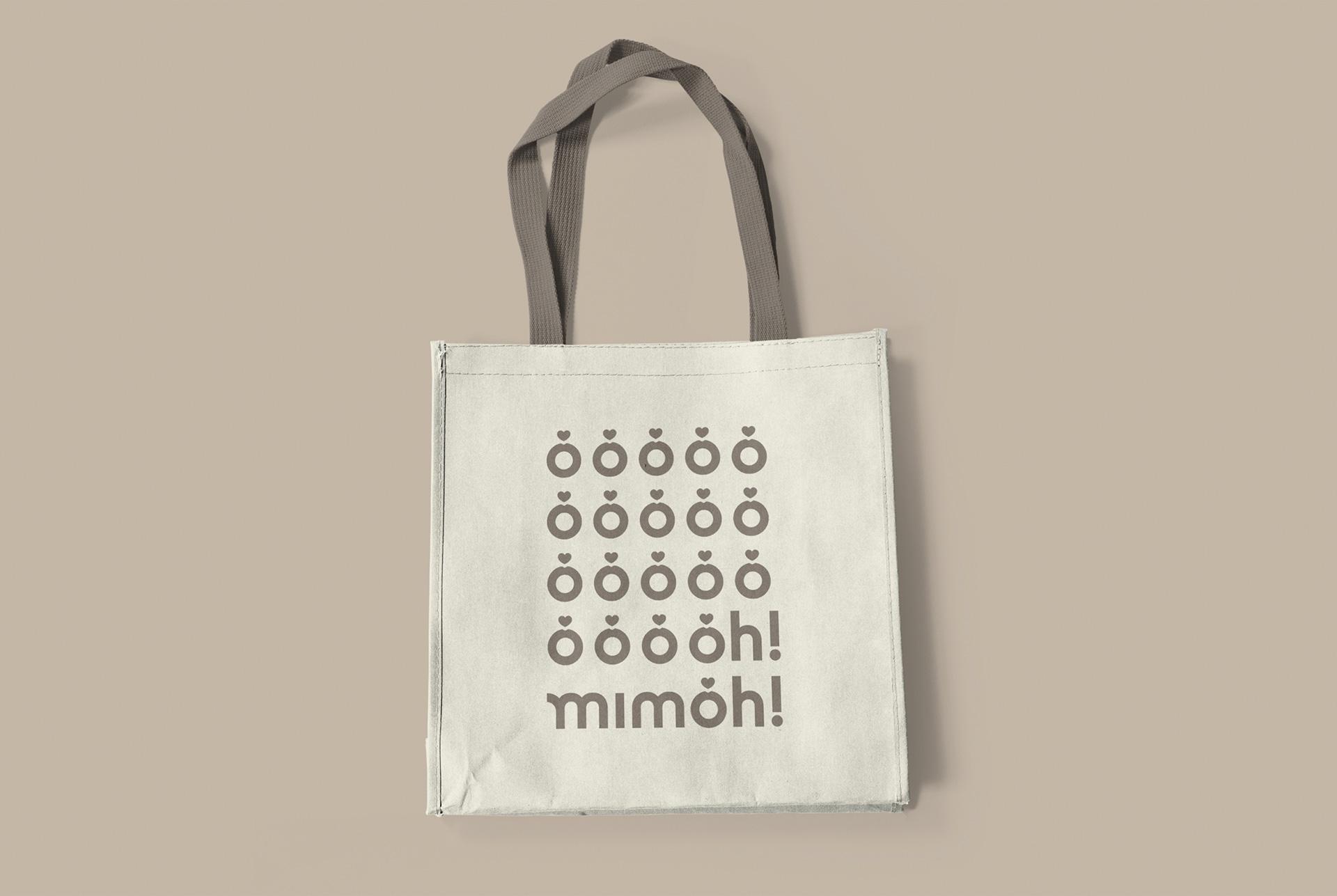 Mimoh 1